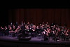 High School Band - 5/11/2015 Spring Concert