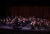 High School Band - 5/11/2015 Spring Concert