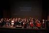 High School Orchestra - 5/12/2015 Spring Concert