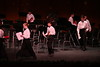 Middle School Band - 12/17/2014 Christmas Concert