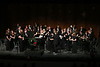 High School Jazz Band, Orchestra, Band - 12/18/2014 Christmas Concert