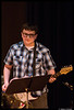 20140518-Band-Showcase-857