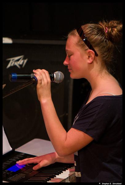 20140518-Band-Showcase-152