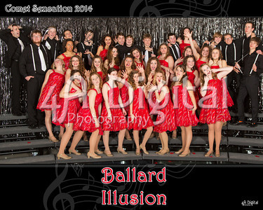 illusion group 2
