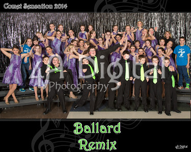 remix group 2