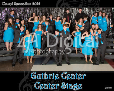 center street swing group 2