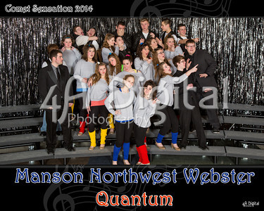 quantum group 2