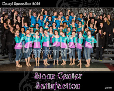satisfaction group 2