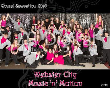music n motion group 1