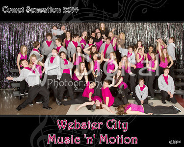 music n motion group 2