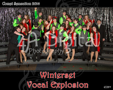 vocal explosion group 2