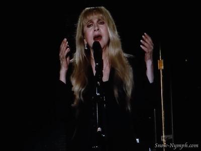2014 (Dec 6) Fleetwood Mac at the Forum