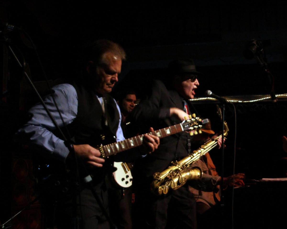 IMG_9093Patrick_McLaughlin_band