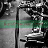 Bikes and Letha
