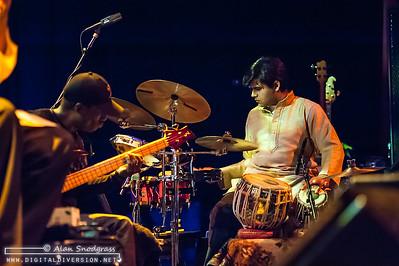 Ashwin Batish