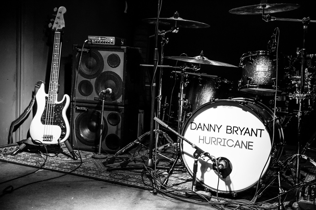 Danny-0950