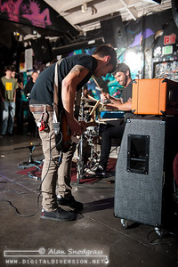 Great Apes 8-8-2014