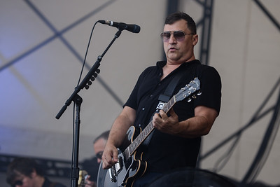 Afghan Whigs @ Latitude 2014 - 19/07/14