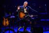 Joshua Homme performs at Meltdown 2014 - 16/06/14