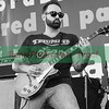 Michael Lee Band @ Bedford Blues & BBQ Festival