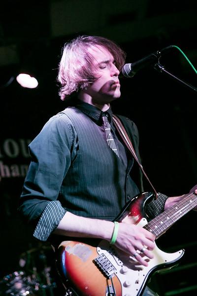 Ryan McGarvey-0857