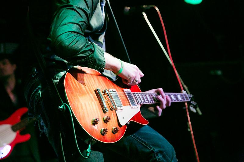Ryan McGarvey-1107