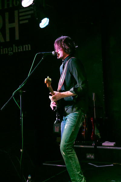 Ryan McGarvey-0897