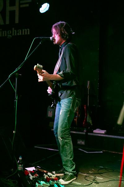 Ryan McGarvey-0899