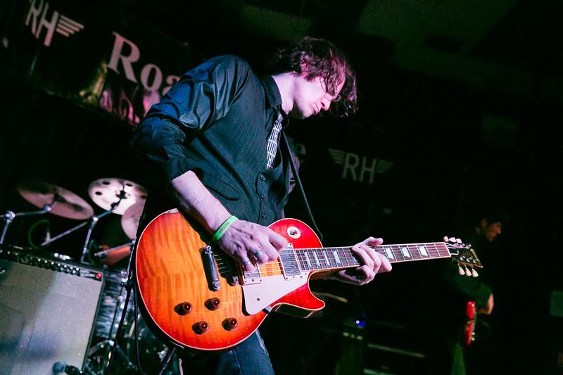 Ryan McGarvey-1074