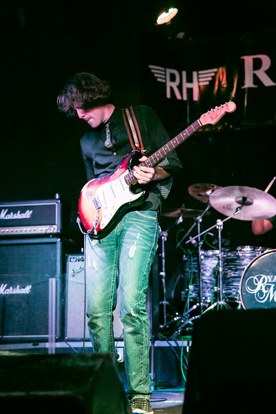 Ryan McGarvey-0929