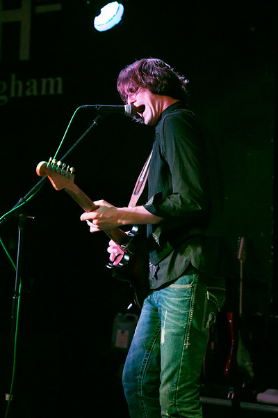 Ryan McGarvey-0895