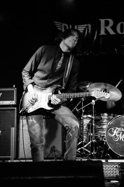 Ryan McGarvey-0979
