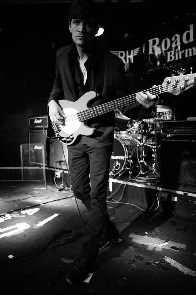 Ryan McGarvey-0893