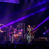 Marshall Tucker Band in Orange Beach for Thunder at the Gulf. 8.21.14<br /> ©Michelle Stancil