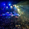 Widespread Panic, Biloxi MS 10.12.14