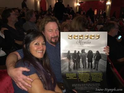 2015 (Feb 2) KANSAS documentary (SBFF)