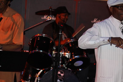 20150411 Alpha Omega Band 70s and 80's Live R&B , Jazz and Funk