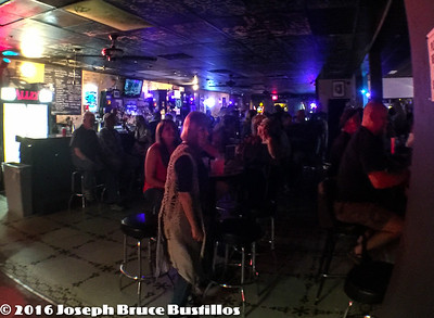 2016-03-12_betty-fox-at-the-alley-4