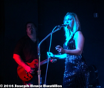 2016-03-12_betty-fox-at-the-alley-24