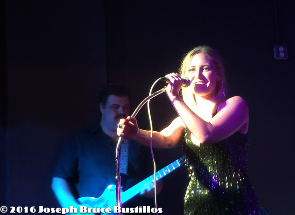 2016-03-12_betty-fox-at-the-alley-11