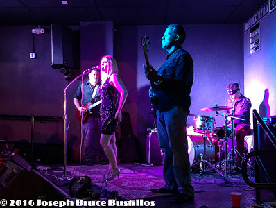 2016-03-12_betty-fox-at-the-alley-1