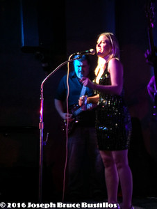 2016-03-12_betty-fox-at-the-alley-2