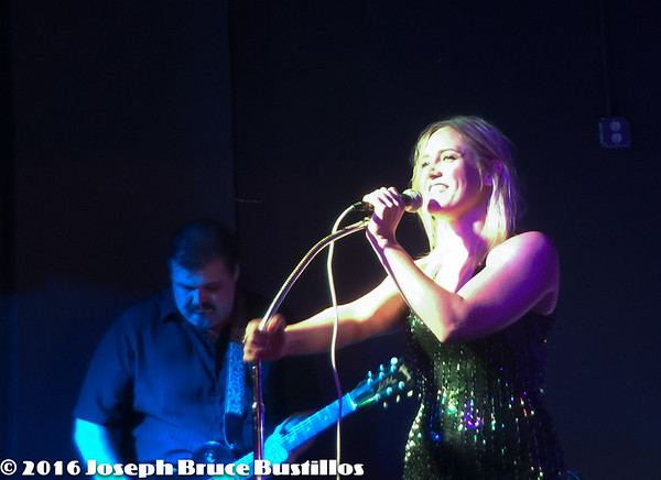 2016-03-12_betty-fox-at-the-alley-10