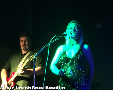 2016-03-12_betty-fox-at-the-alley-27