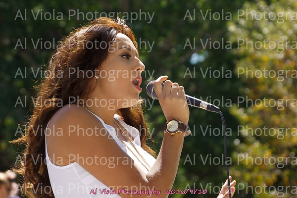 2016-09-10 Lexi Robles at Bayliss Park