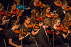 121216-Orchestra-HS_X9A6682_182