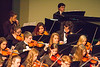 121216-Orchestra-HS_X9A6680_180
