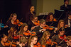 121216-Orchestra-HS_X9A6681_181