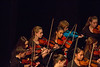 121216-Orchestra-HS_X9A6685_185