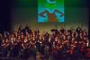 121216-Orchestra-HS_58U5400_190